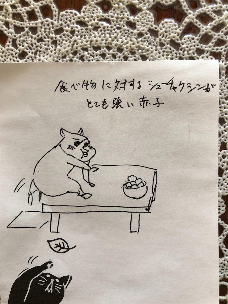 f:id:nya_naonoshin:20181018145347j:image
