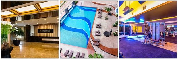 Shaftsbury_pool