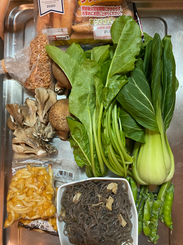 料理写真_食材全体写真