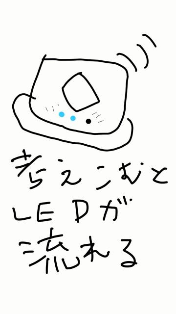 f:id:nyabeko:20170131122701j:image