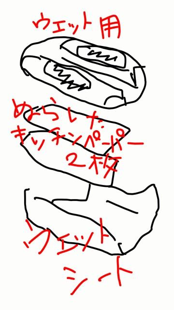 f:id:nyabeko:20170131200108j:image