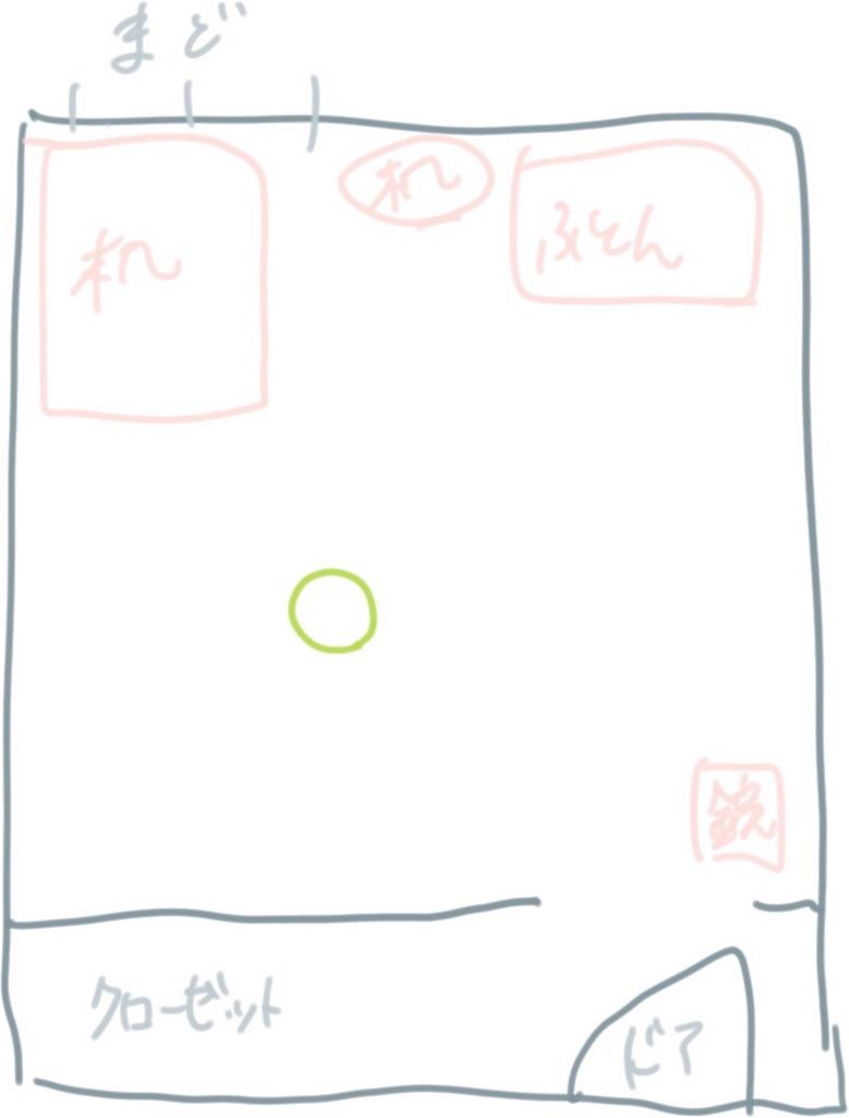 f:id:nyachiko07:20170409152559j:image