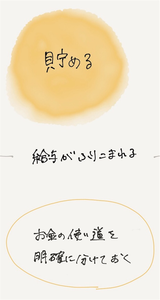 f:id:nyachiko07:20170421223903j:image