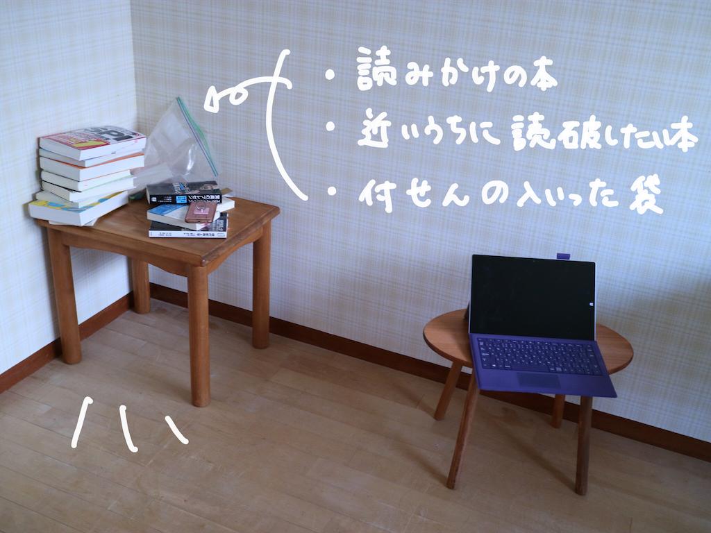 f:id:nyachiko07:20170428102529p:image