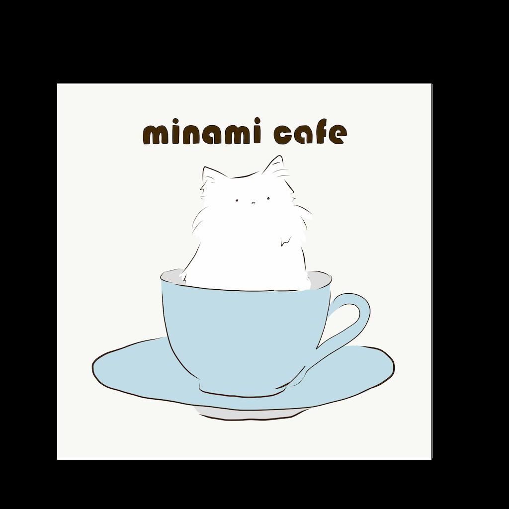 f:id:nyachiko07:20170516190319p:image