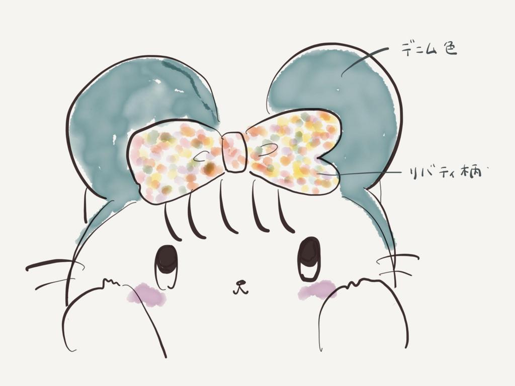 f:id:nyachiko07:20171010200538j:plain