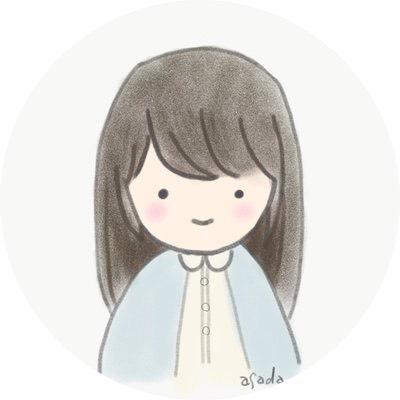f:id:nyachiko07:20171118225142j:plain