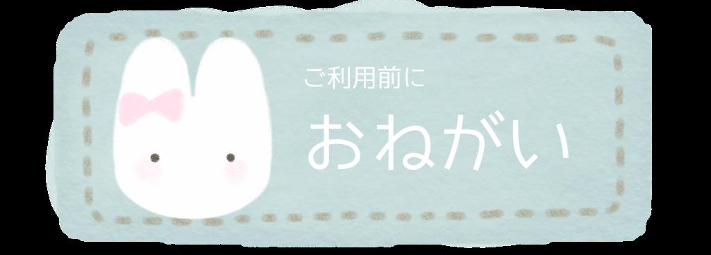 f:id:nyachiko07:20171230171436p:plain