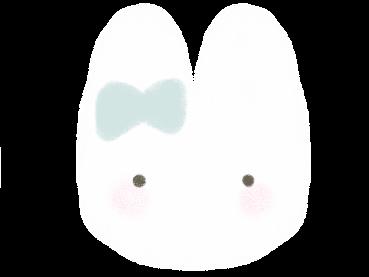 f:id:nyachiko07:20171230190752p:plain