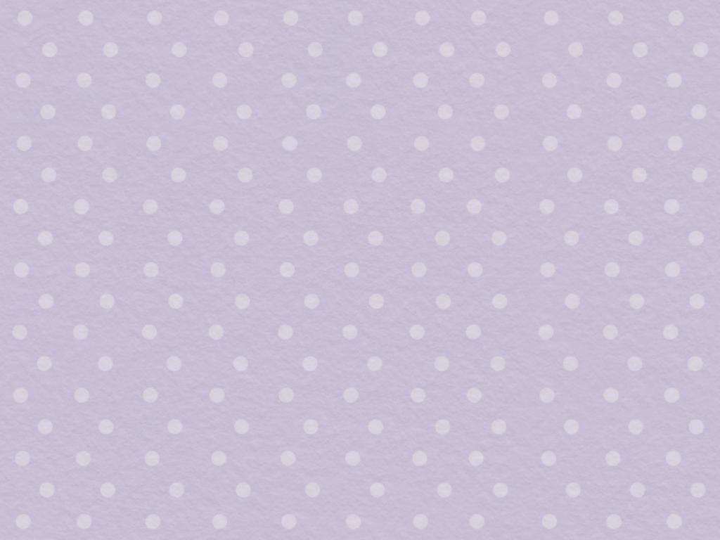 f:id:nyachiko07:20180101165438p:plain