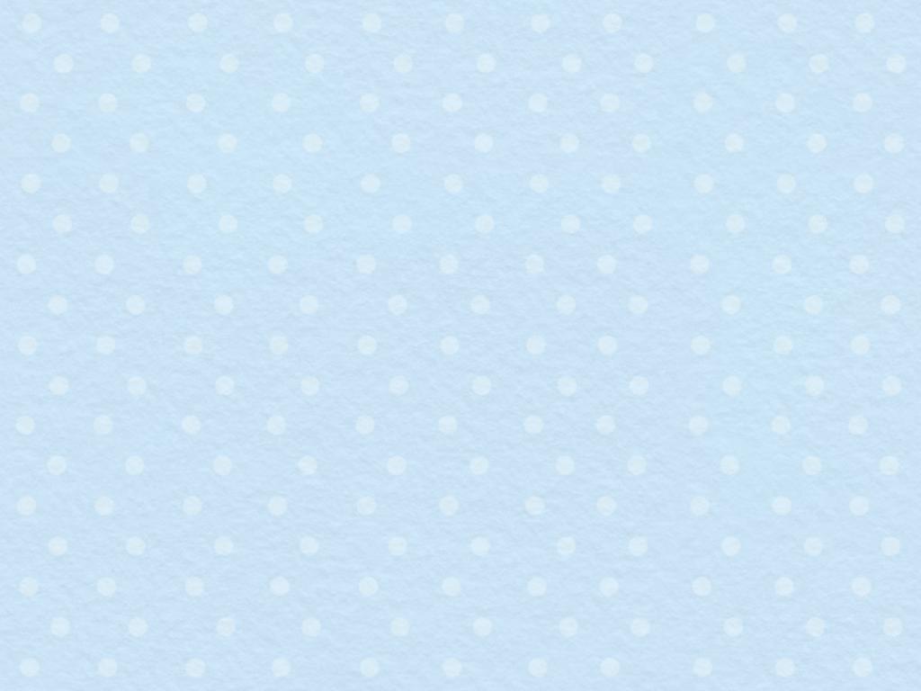 f:id:nyachiko07:20180101165658p:plain