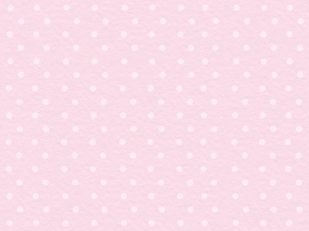 f:id:nyachiko07:20180101165909p:plain