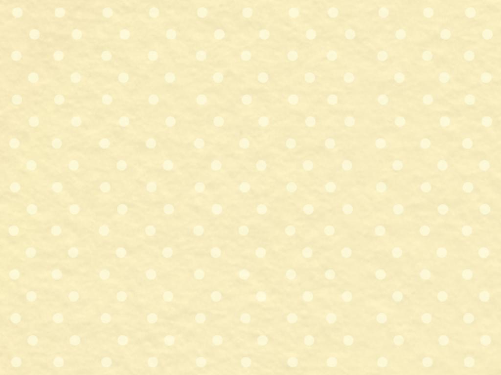 f:id:nyachiko07:20180101170025p:plain