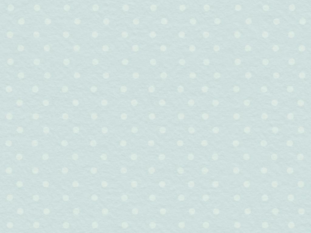 f:id:nyachiko07:20180101170153p:plain