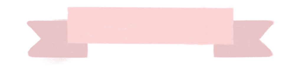 f:id:nyachiko07:20180101171021p:plain