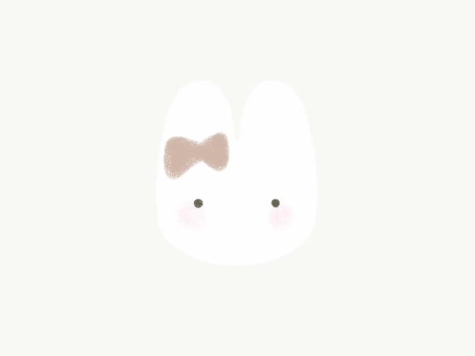 f:id:nyachiko07:20180101171620p:plain