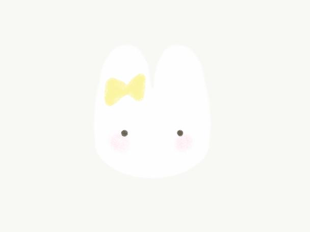 f:id:nyachiko07:20180101171729p:plain