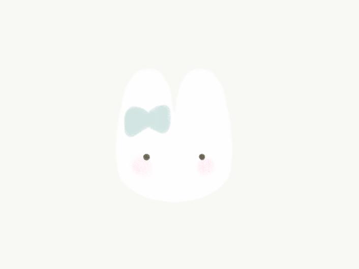 f:id:nyachiko07:20180101171833p:plain