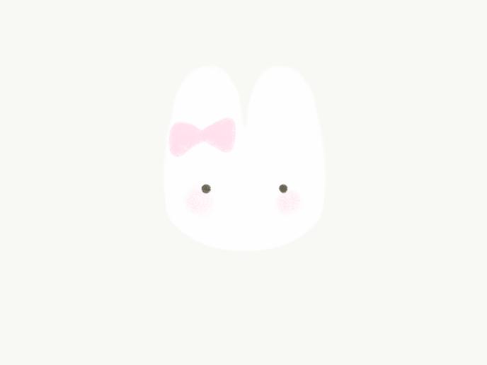 f:id:nyachiko07:20180101172123p:plain