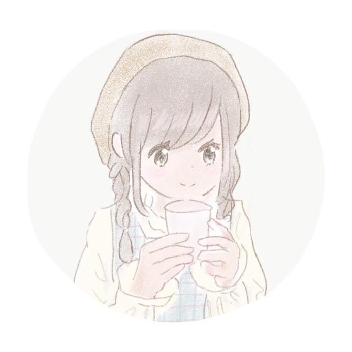 f:id:nyachiko07:20180112024815j:plain