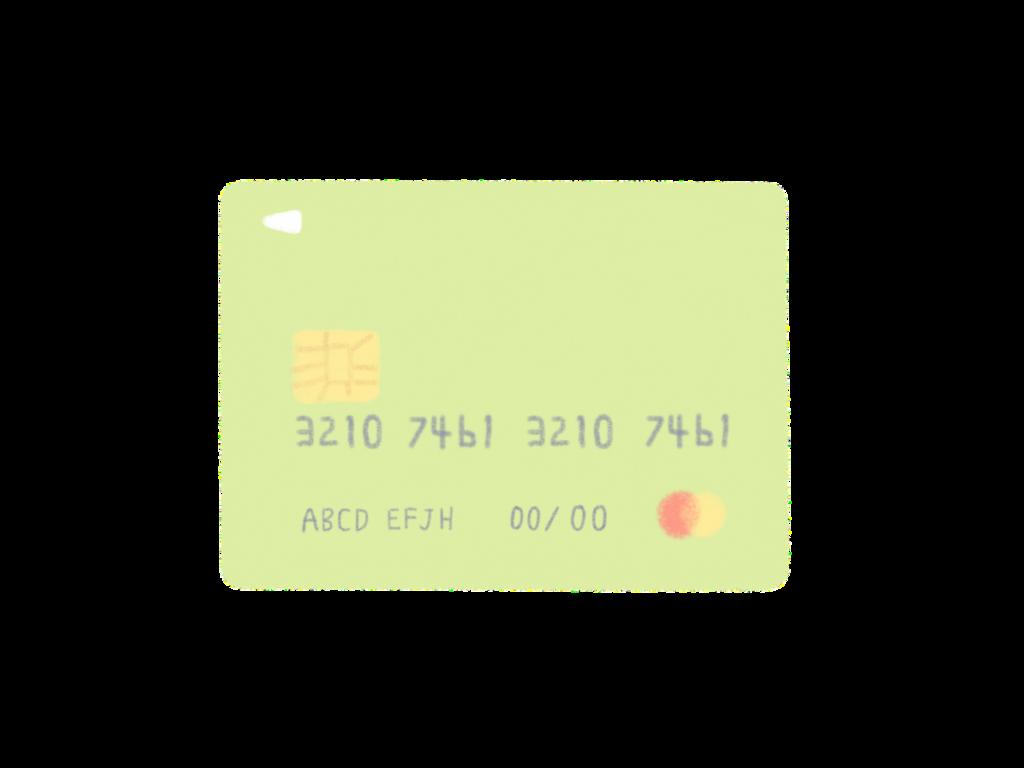 f:id:nyachiko07:20180122104243p:plain
