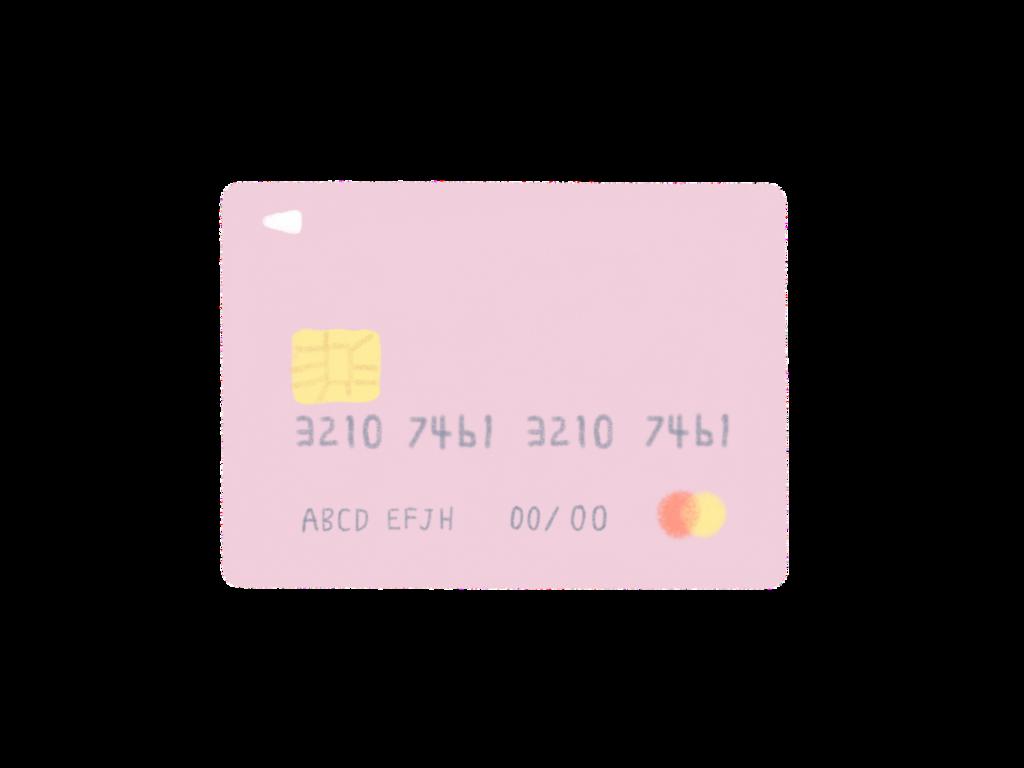 f:id:nyachiko07:20180122104911p:plain