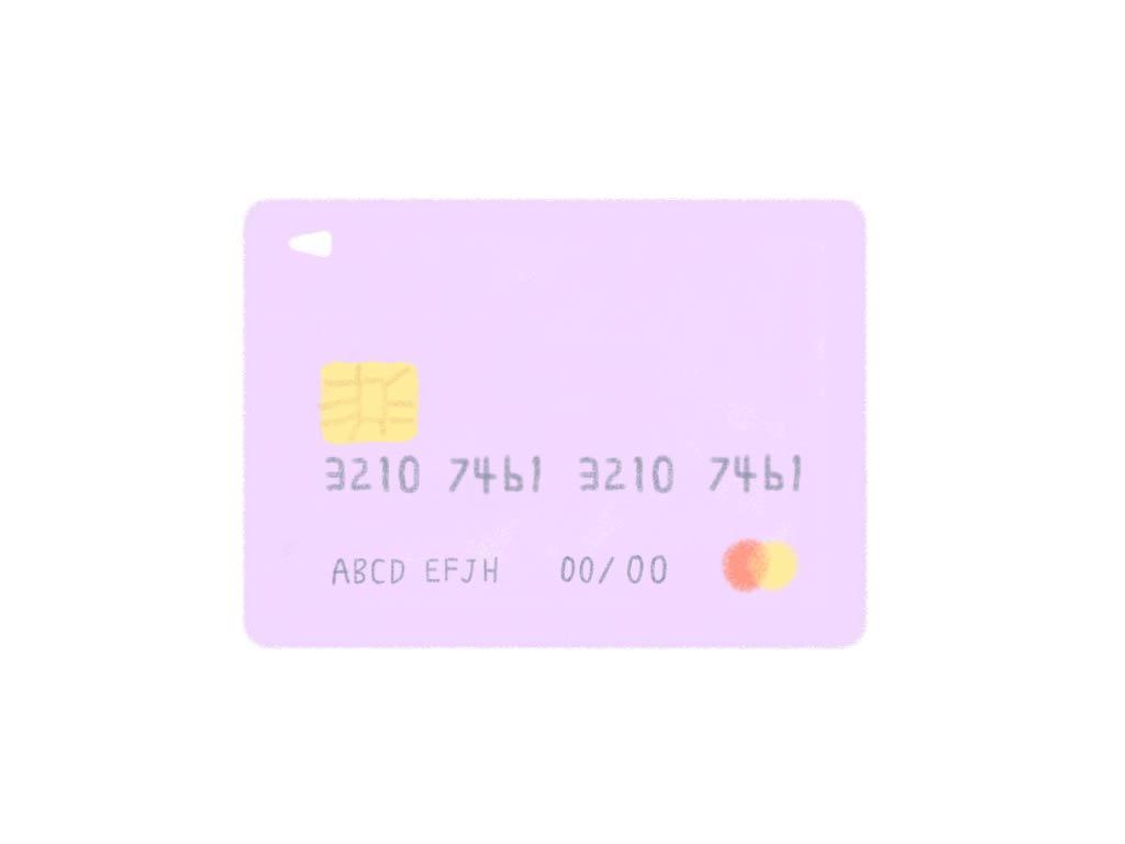 f:id:nyachiko07:20180122105301j:plain