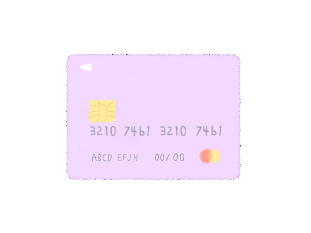 f:id:nyachiko07:20180122105308p:plain