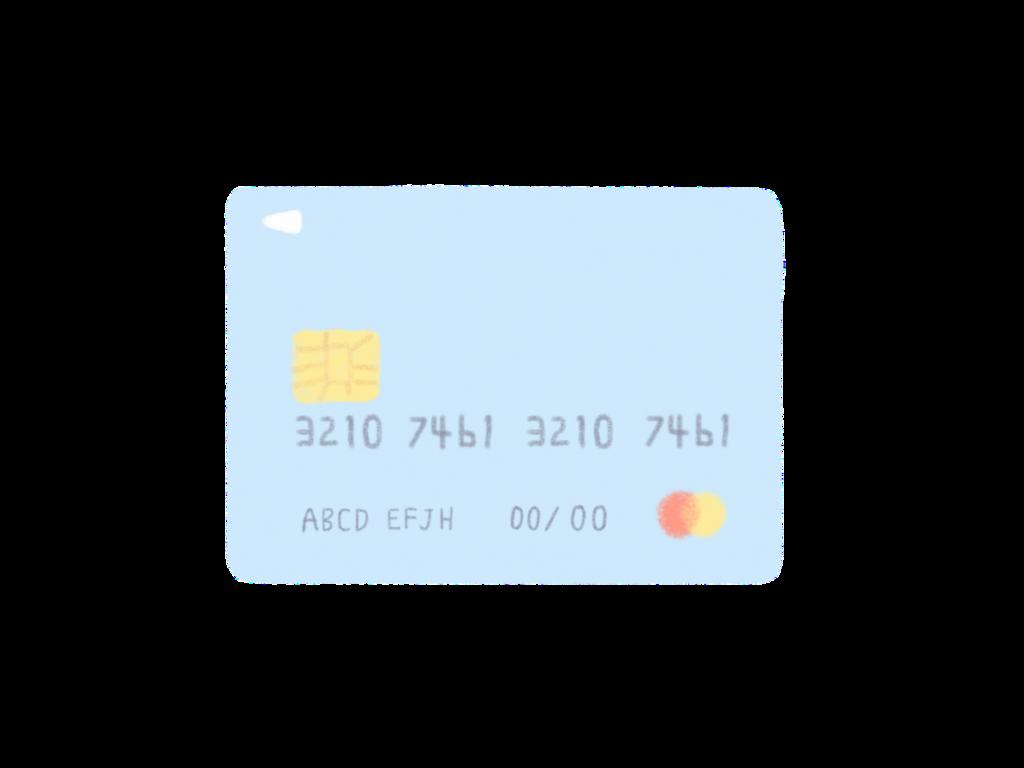 f:id:nyachiko07:20180122105458p:plain