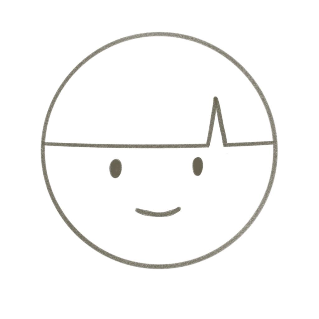 f:id:nyachiko07:20180124154052j:plain