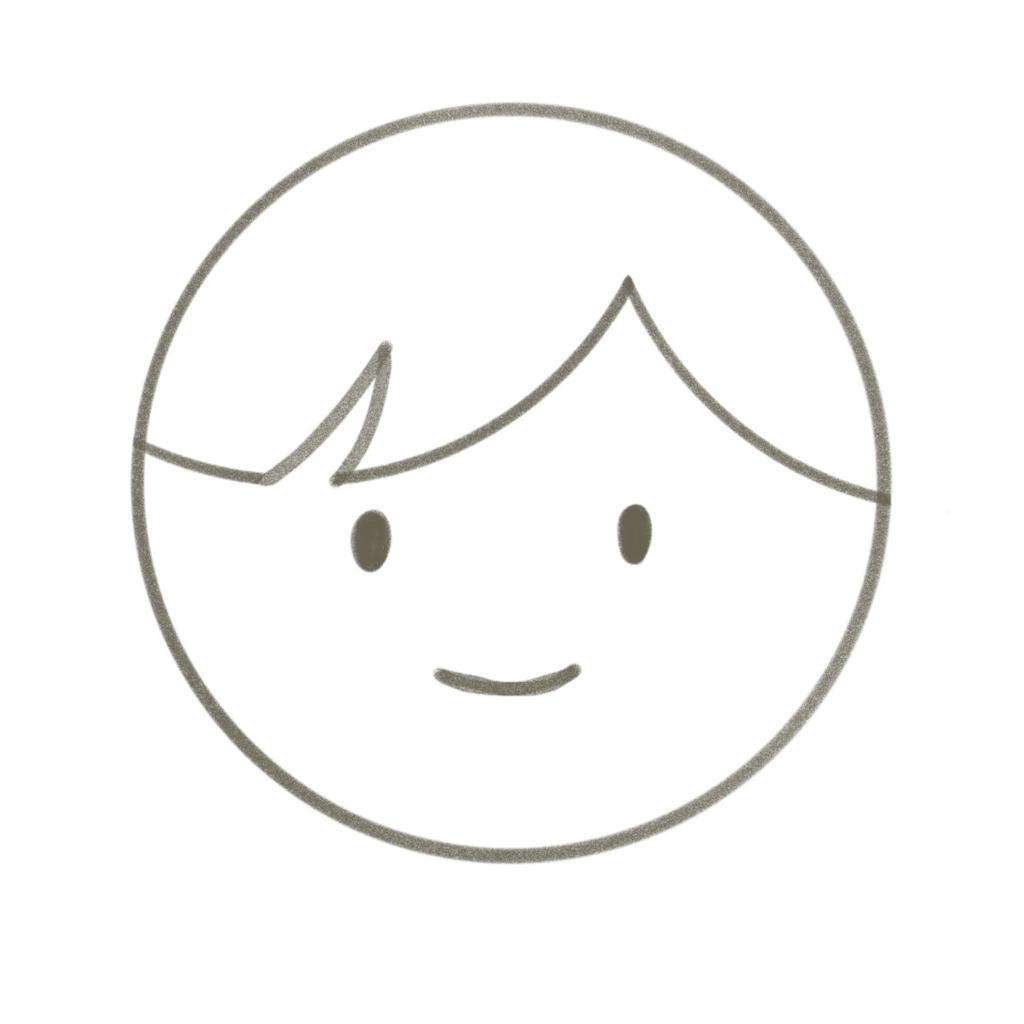 f:id:nyachiko07:20180124154445j:plain