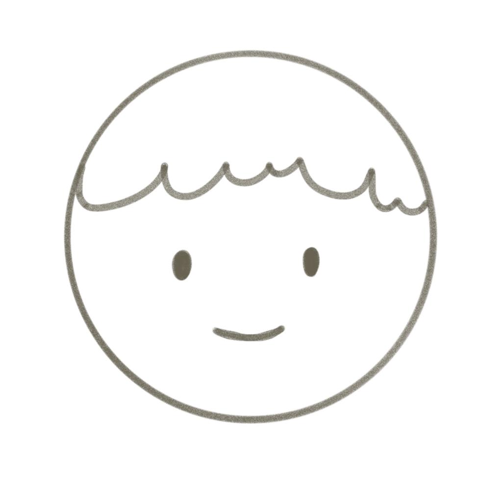 f:id:nyachiko07:20180124155628j:plain