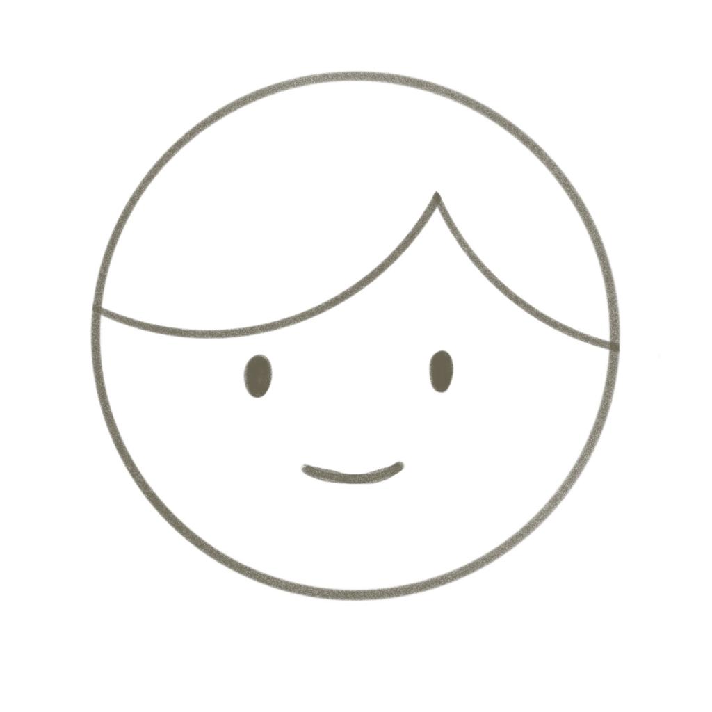 f:id:nyachiko07:20180124161124j:plain
