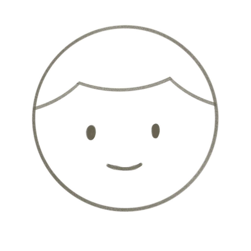 f:id:nyachiko07:20180124161530j:plain