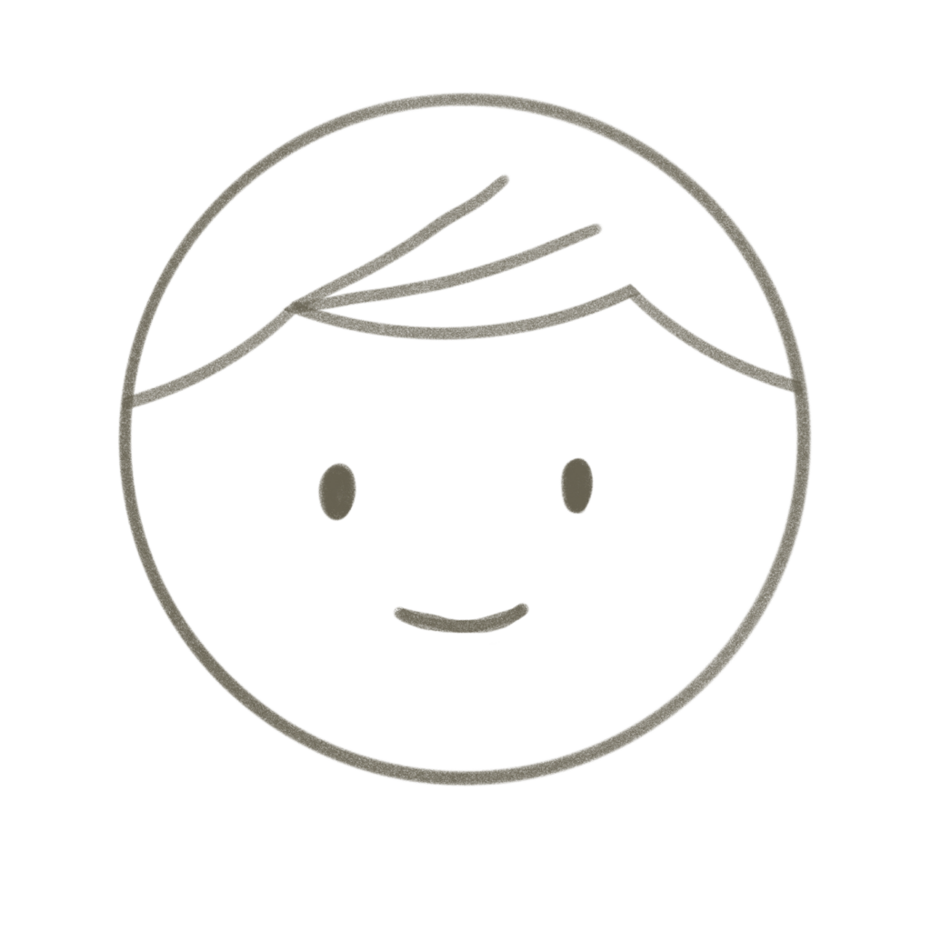 f:id:nyachiko07:20180124162418p:plain
