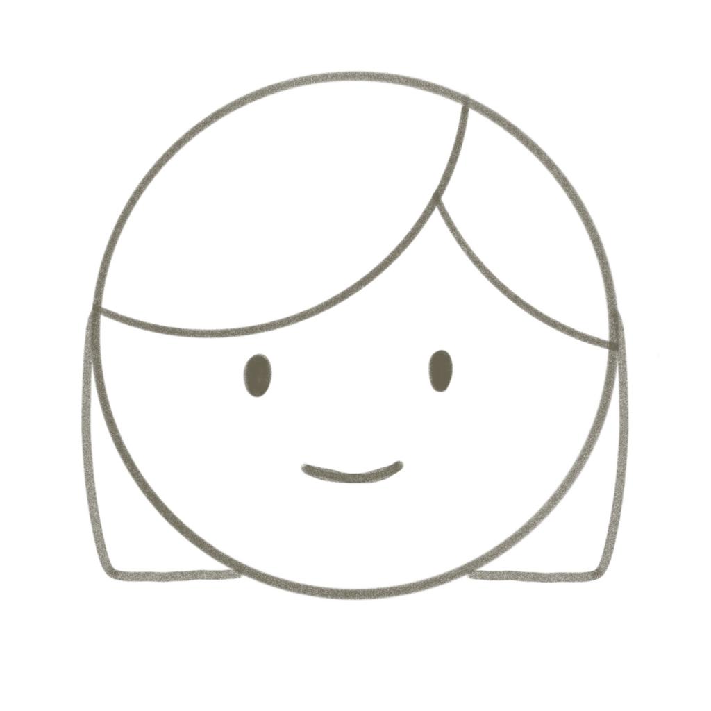 f:id:nyachiko07:20180124162738j:plain