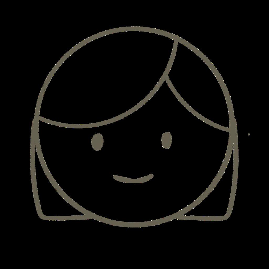 f:id:nyachiko07:20180124162820p:plain