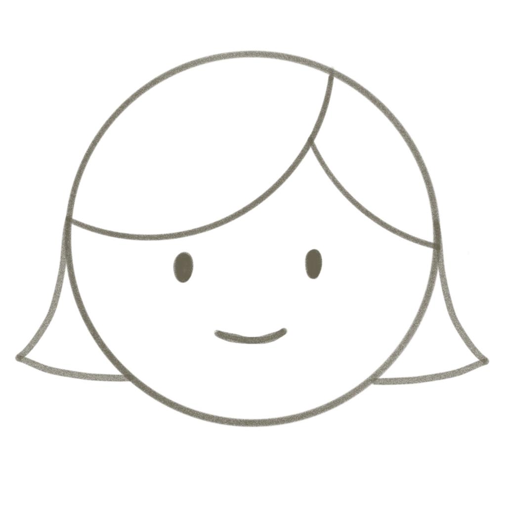 f:id:nyachiko07:20180124163237j:plain
