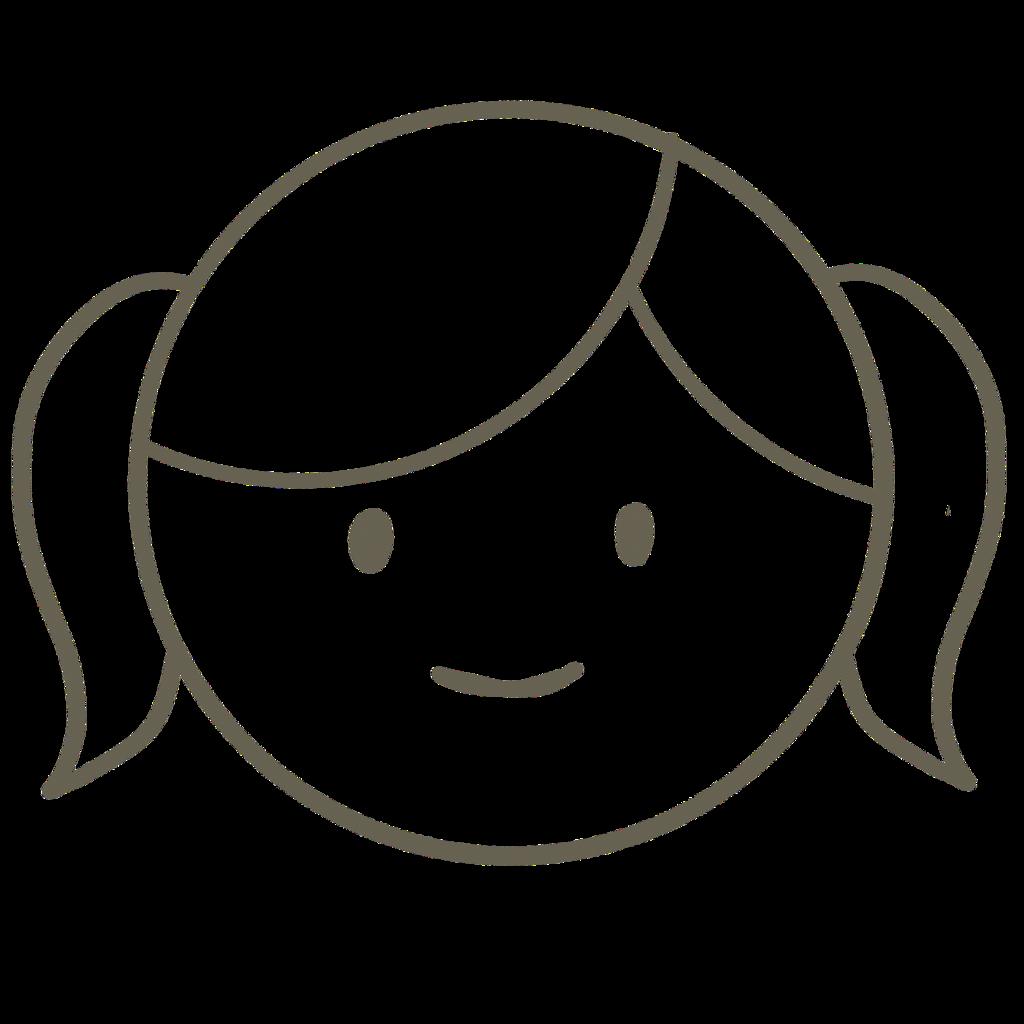 f:id:nyachiko07:20180124164129p:plain