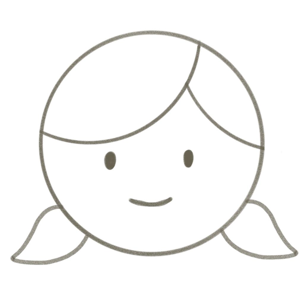 f:id:nyachiko07:20180124164836j:plain