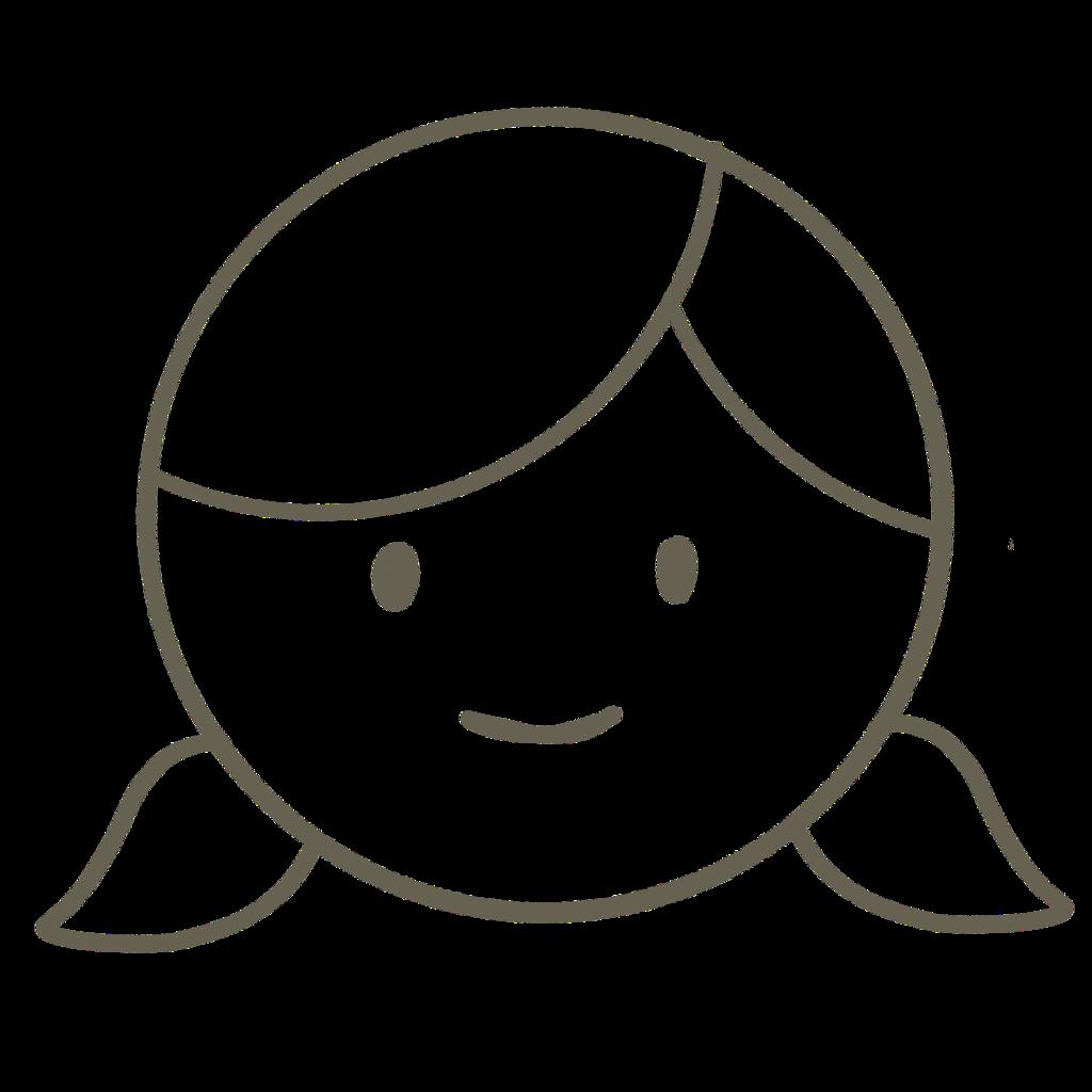 f:id:nyachiko07:20180124164919p:plain
