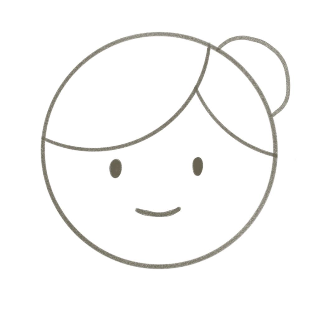 f:id:nyachiko07:20180126110832j:plain