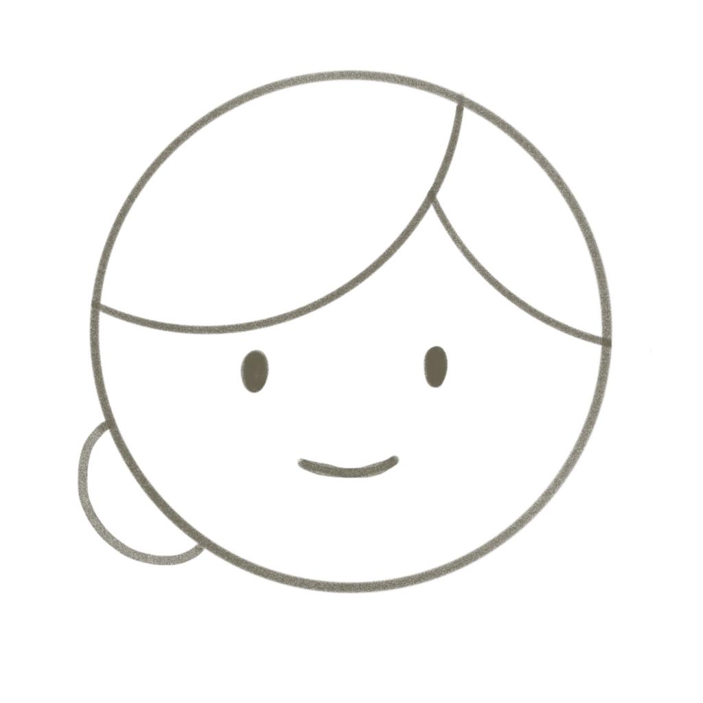 f:id:nyachiko07:20180126111259j:plain