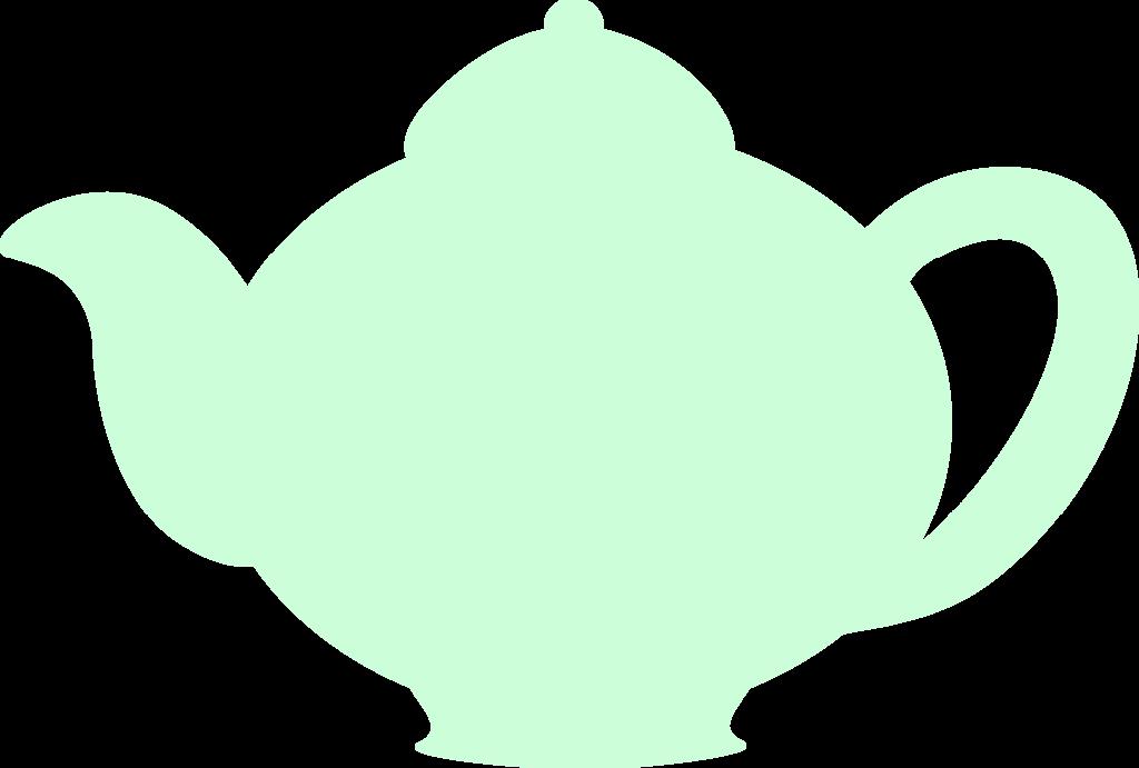 f:id:nyachiko07:20180127120644p:plain