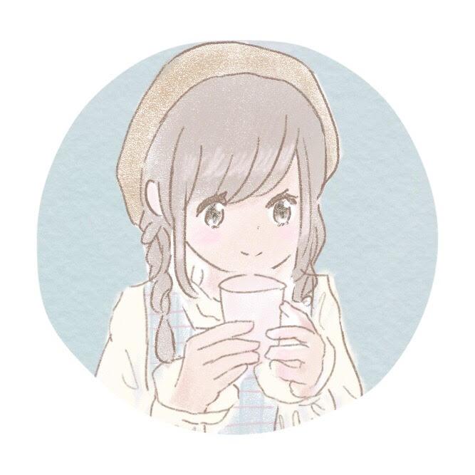 f:id:nyachiko07:20180203135807j:plain