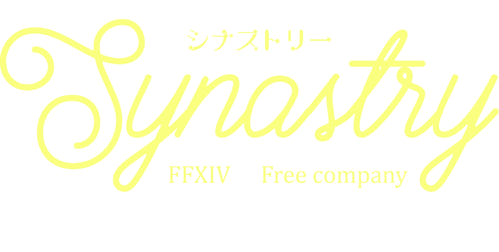 f:id:nyachiko07:20180421183138p:plain