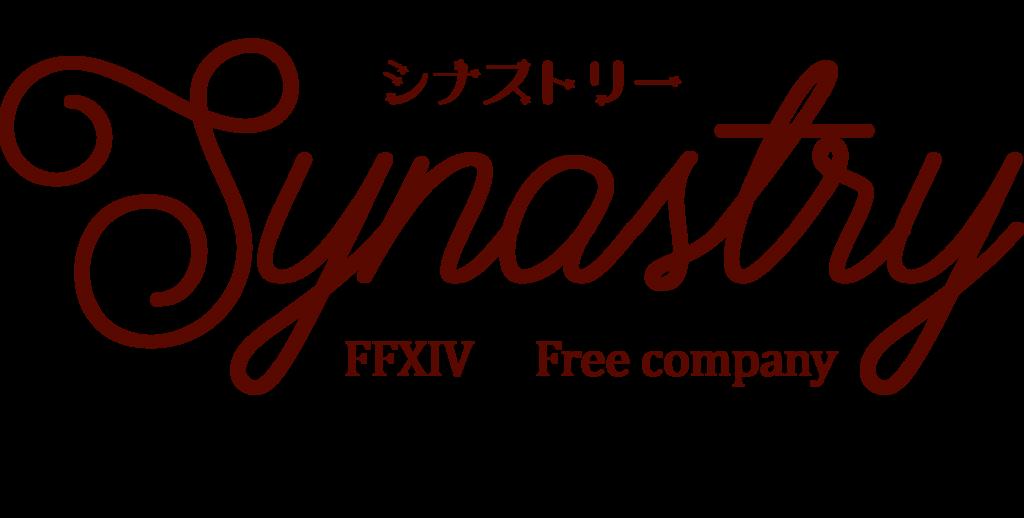 f:id:nyachiko07:20180421183158p:plain