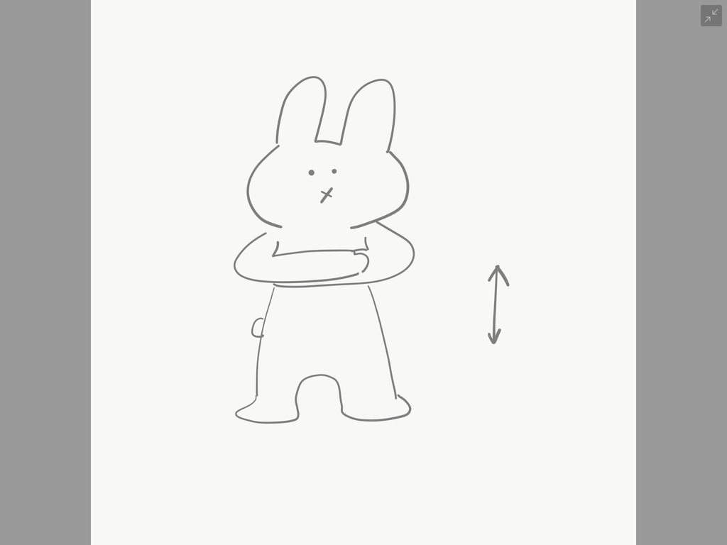 f:id:nyachiko07:20181211222055j:plain