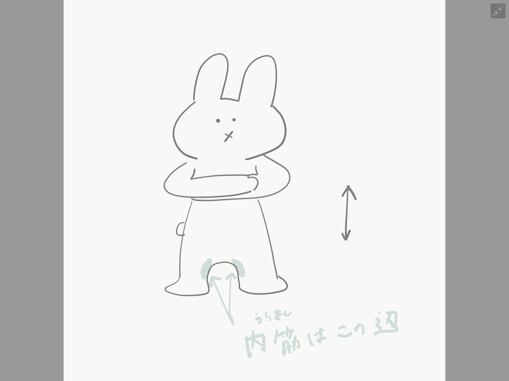 f:id:nyachiko07:20181211222131j:plain