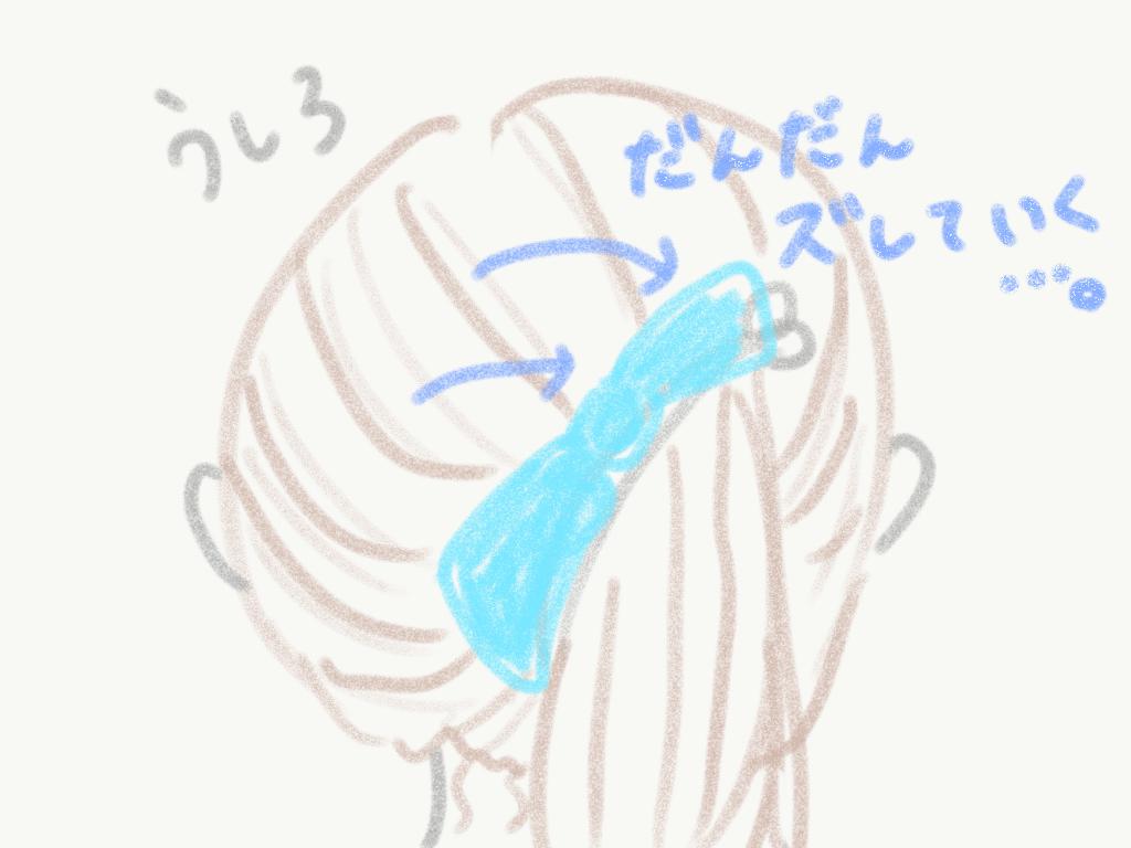 f:id:nyachiko07:20190418152716p:plain
